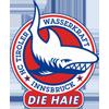 HC TWK Innsbruck U20