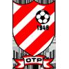 Otp FC