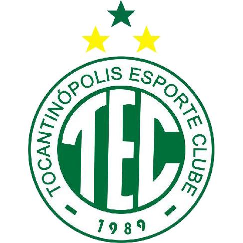 Tocantinopolis EC