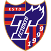 FC Tokyo  Sub23