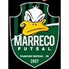 Cresol/Marreco Futsal