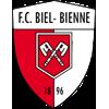 Biel Bienne