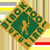 Mufulira Blackpool
