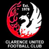Clarence United Reserves