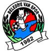 Vanspor FK