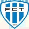 FC 마스 타보르스코