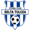Delta Dobrogea图尔恰