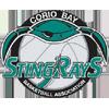 Corio Bay Stingrays
