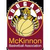 McKinnon Cougars