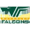 Waverley Falcons