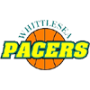 Whittlesea Pacers