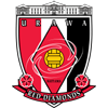 Urawa Red Diamonds - Damen