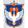 Albirex Niigata - Femenino