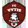 FK Vilniaus Vytis