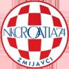 NKクロアチア ZMIJAVCI