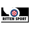 Ritten Sport Renon