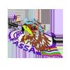 HC Fassa猎鹰