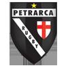 ペトラルカ・ラグビー