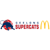 Geelong Supercats Women