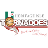 Launceston Tornadoes Women