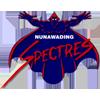 Nunawading Spectres - Feminino