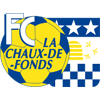 La Chaux-de-Fonds