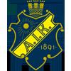 AIK U19