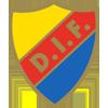 Djurgardens IF U19
