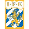 IFK Goeteborg U19