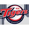 Kia Tigers