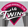 LG Twins