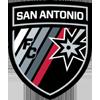 圣安东尼奥 FC