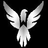 Wings Gaming