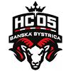 HC 05班斯卡比斯特裏察