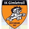Gimletroll Women