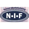 Nanset - Feminino