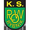 Ekstraliga 07/10 - ROW Rybnik