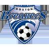 Boston Breakers Women