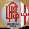 US 알레산드리아 칼초 1912