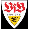 Штутгарт II