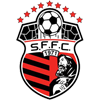 San Francisco FC (Pan)