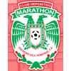 CD Marathon
