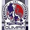 C.D. Olimpia