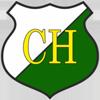 Chelm
