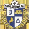 Andrashida SC