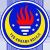 Ankara TED Kolejliler