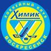 Khimik沃斯克列先斯克