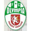 Olympia Hradec Kralove