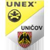 Унекс