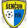 가르민 센쿠르
